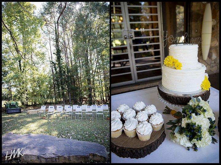 charlotte-wedding-photography0001