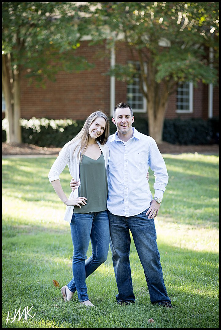 fort-mill-engagement-photographer0001