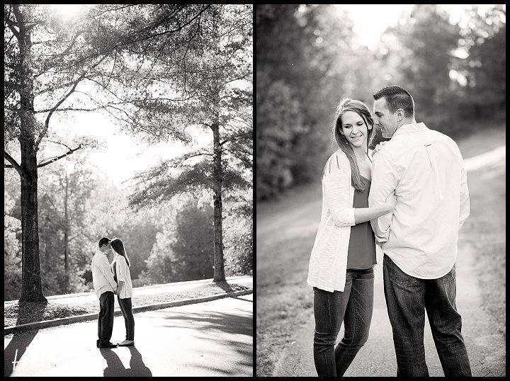 fort-mill-engagement-photographer0002
