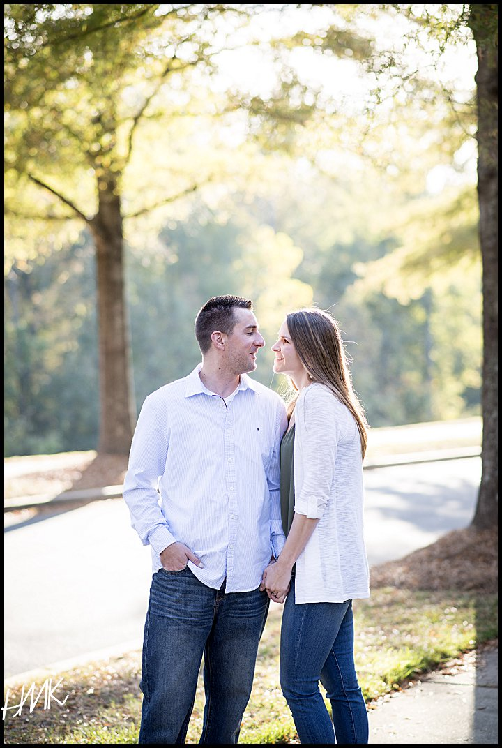 fort-mill-engagement-photographer0003