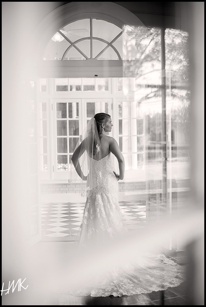 separk-mansion-bridal-session0002
