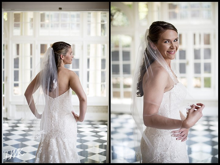 separk-mansion-bridal-session0003