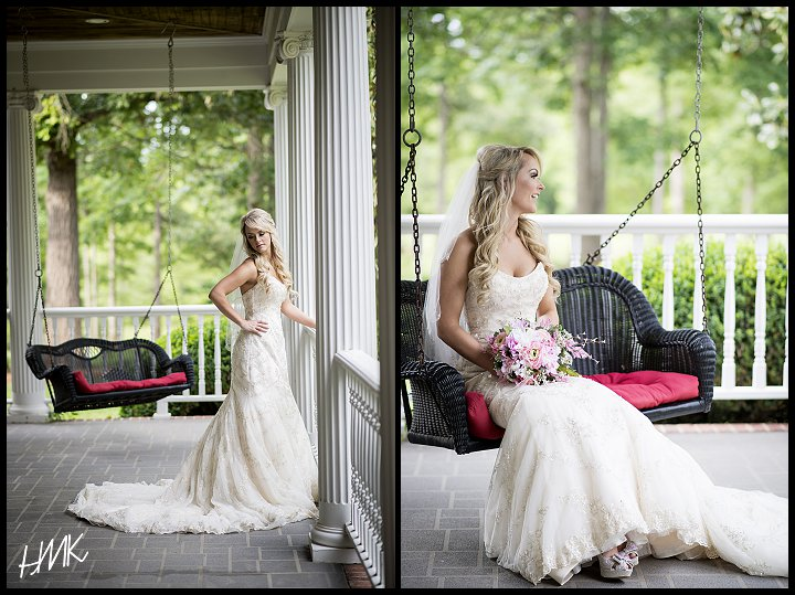 saratoga-springs-bridal-session0001