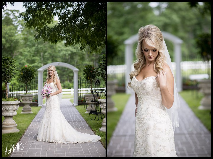 saratoga-springs-bridal-session0002
