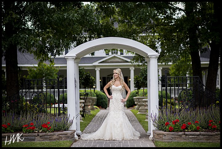 saratoga-springs-bridal-session0003