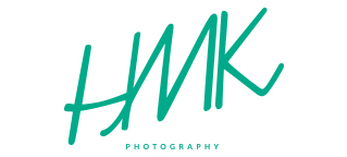 HMK Photography logo